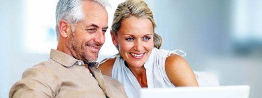 L'età della pensione2-800x400