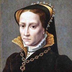 Maria Tudor-250x250