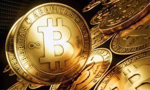 Non solo Bitcoin-300x180