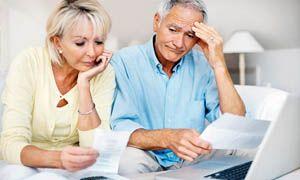 Pensioni di vecchiaia-300x180