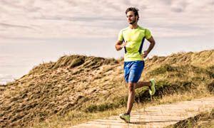 Perdere peso e andare più veloce-300x180