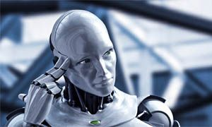 Robot intelligente-300x180