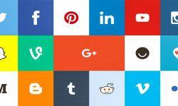 Social network- largo agli altri3-800x400