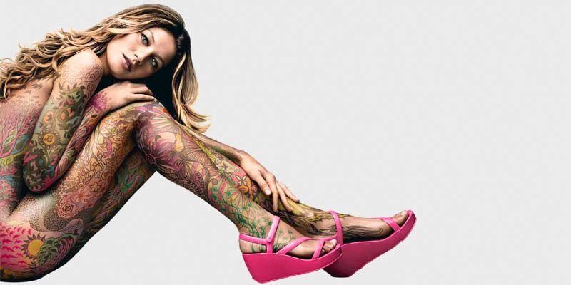 Tatuaggi, seconda pelle1-800x400
