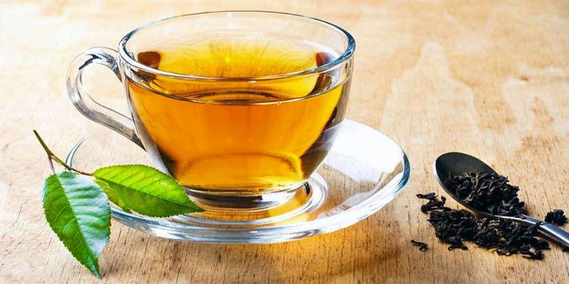 Tutti i benefici del tè3-800x400