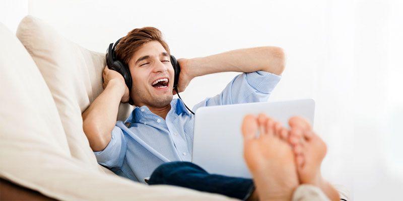 5 programmi gratuiti per gestire la tua musica2-800x400