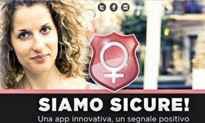 App al femminile-300x180
