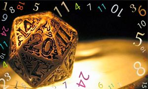 Cos'è la numerologia-300x180