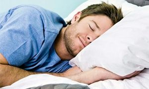Dormire-300x180