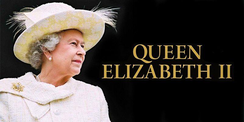 Elisabetta II-2-800x400