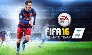 FIFA-300x180