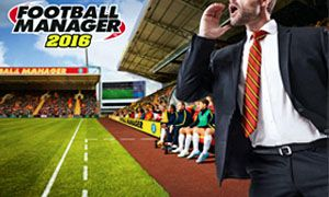 Football Manager-300x180