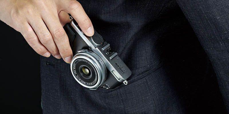 Fotografia- ecco le migliori 5 compatte hi-end-800x400