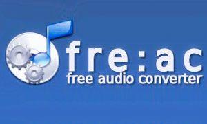 Free-ac-300x180