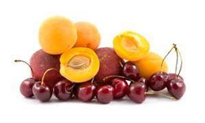 Frutti col nocciolo-300x180