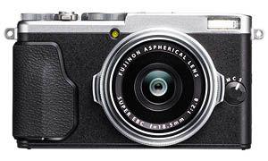 FujiFilm X70-300x180