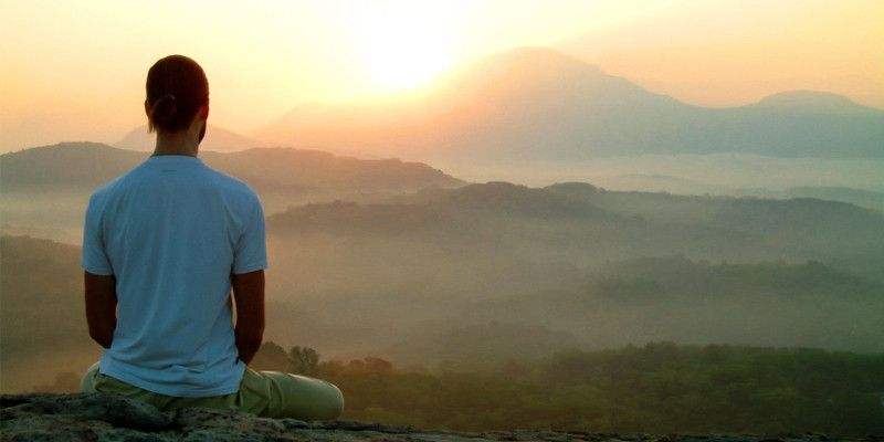 I 5 pilastri della meditazione3-800x400
