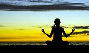 La meditazione di consapevolezza-300x180