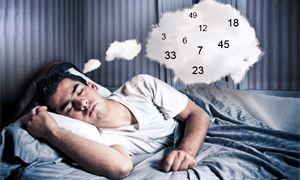La numerologia e i sogni-300x180