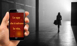 Le app che ti salvano la vita-800x400