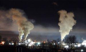 Le aree più inquinate del mondo-300x180