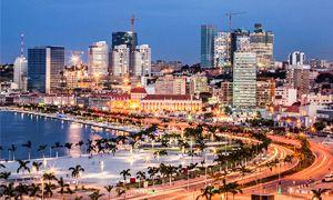 Le città più costose-300x180