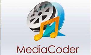 MediaCoder-300x180