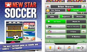 New Star Soccer-300x180