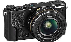 Nikon DL18-50-300x180
