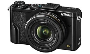 Nikon DL24-85-300x180