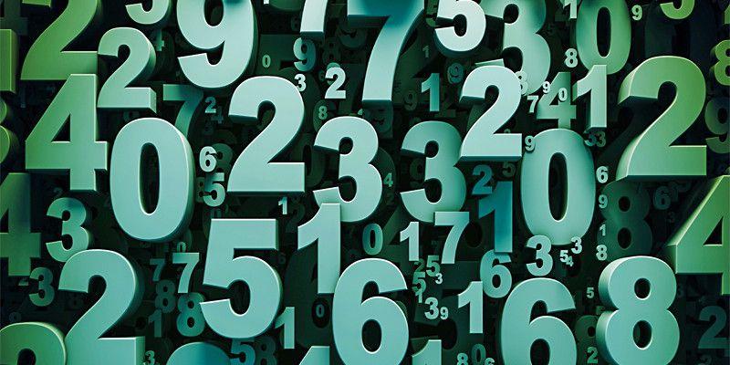 Numerologia tra passato e presente1-800x400