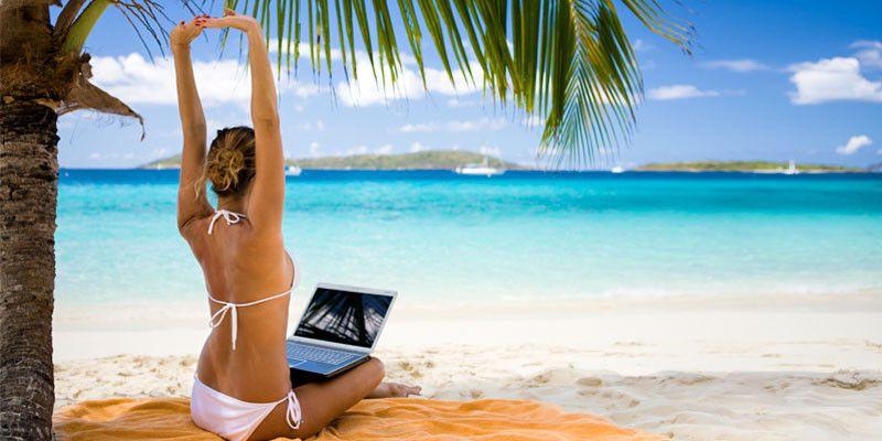 Organizza online le tue vacanze2-800x400