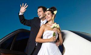 Quanto durerà il matrimonio lo dice la fototessera-300x180