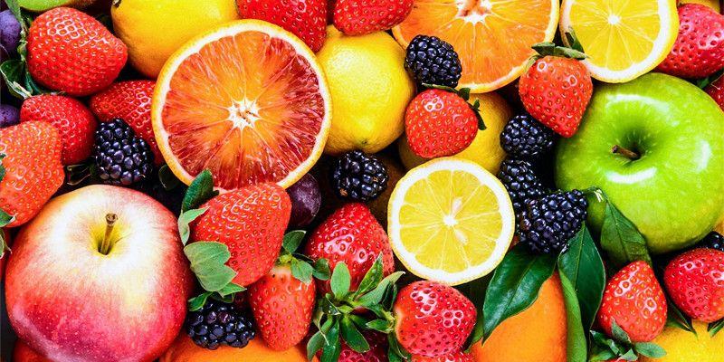 Riscoprire le virtu perdute dei frutti2-800x400