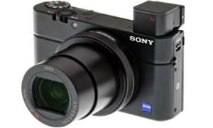Sony RX100 IV-300x180