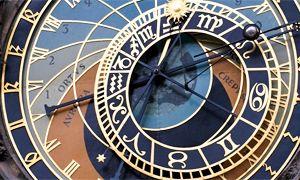 Uno sguardo all'Astrologia-300x180