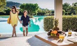 5 Migliori Resort per le Vacanze in Sardegna3-800x400