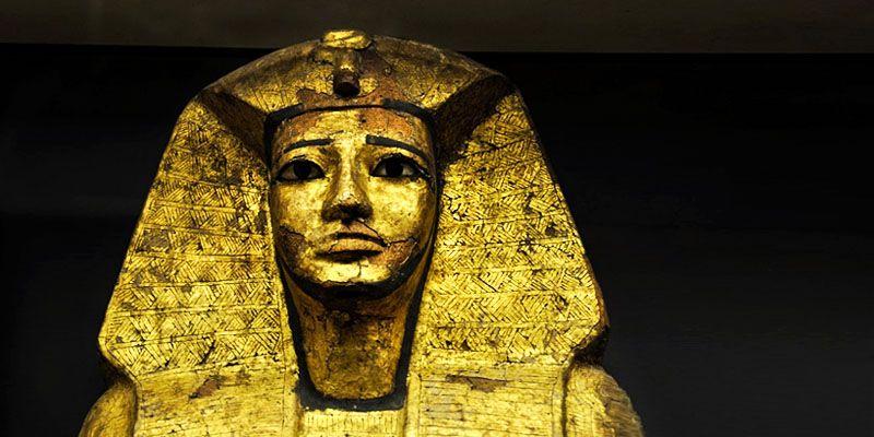 5 misteri dei faraoni d'Egitto-800x400