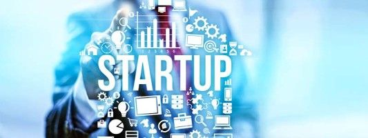 5 strumenti di marketing per le startup-800x400