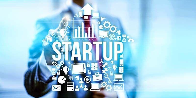 5 strumenti di marketing per le startup-800x400