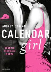 Calendar Girl-180x250