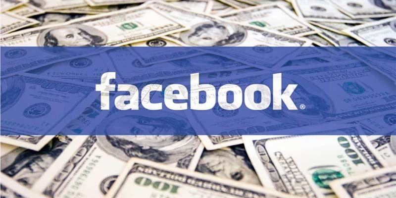 Facebook- come promuovere la nostra attività-800x400