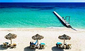 Forte Village Resort ­ Royal Pineta-300x180
