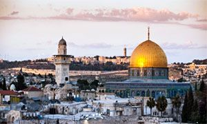 Gerusalemme-300x180