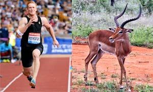 Greg Rutherford Vs Impala-300x180