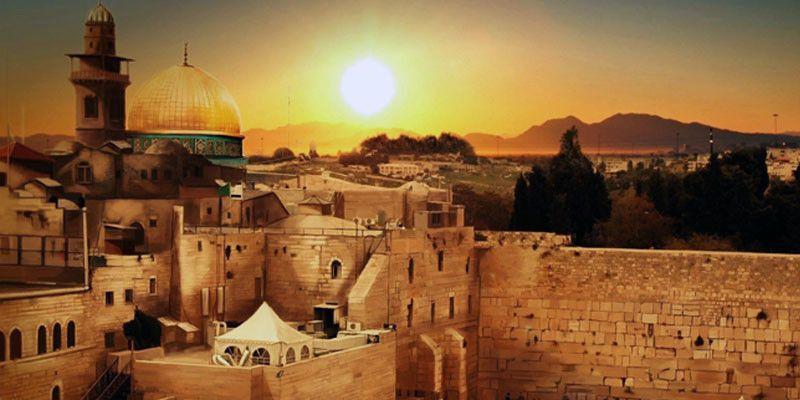 I luoghi più famosi della Bibbia1-800x400