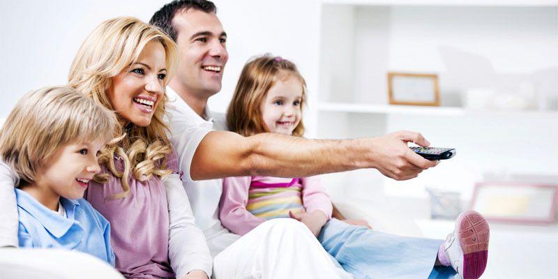 I migliori servizi online3-800x400