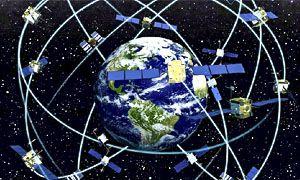 Il GPS-300x180