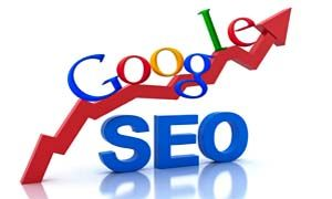 Il SEO (Search Engine Optimization)-300x180