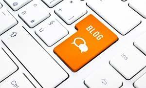 Il blog aziendale-300x180